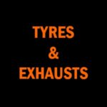 TYRES AND EXHAUSTS